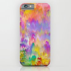 Lolly Love Slim Case iPhone 6s
