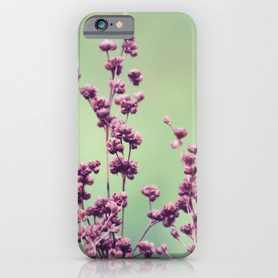 Forgotten iPhone & iPod Case