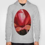 The Subject Is Roses - 1… Hoody