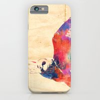 Its A Hoot  iPhone 6 Slim Case
