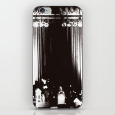 Play That Music (The Best Camera Series) iPhone & iPod Skin