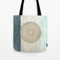 Washington D.C. Tote Bag