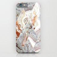 IPHONE: RVT - MTHSN iPhone 6 Slim Case