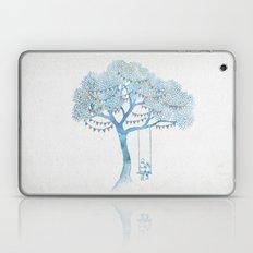 The Start of Something Laptop & iPad Skin