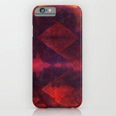 Navajo Slim Case iPhone 6s