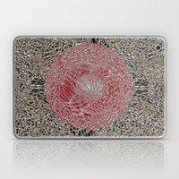 - En Ligne De Mire (Japa… Laptop & iPad Skin