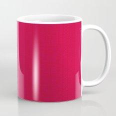 her Mug