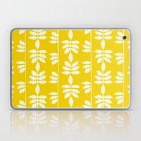 Abadi - Sunburst Laptop & iPad Skin