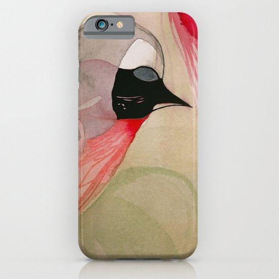 Shapeshifting iPhone & iPod Case