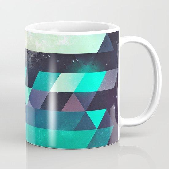 cryxxstyllz Mug