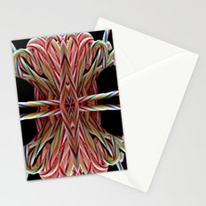 Candy Time! Stationery Cards