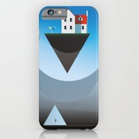 Go get the mail! iPhone 6 Slim Case