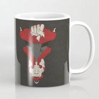 Jellyroll #6: Soul Mug