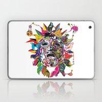 Phoebus Laptop & iPad Skin