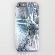 Ice Scape 3 iPhone 6 Slim Case