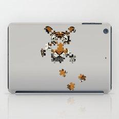 The Tiger iPad Case