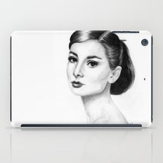 Audrey iPad Case