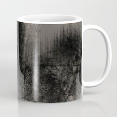 There's Always A Fall Before A Rise Mug