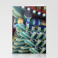 Welcome to China Town Stationery Cards