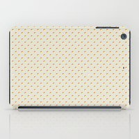 Just Dottie iPad Case
