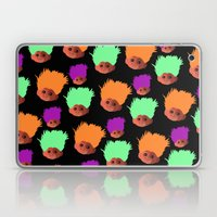 trolls Laptop & iPad Skin