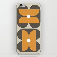 Today is Tuesday iPhone & iPod Skin