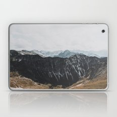 Insterstellar Laptop & iPad Skin