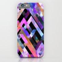 Kalo 2 iPhone 6 Slim Case