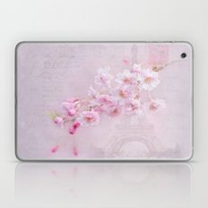 Sentimental Laptop & iPad Skin