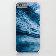 Wave 5 Slim Case iPhone 6s