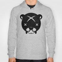 Bear Suit Hoody
