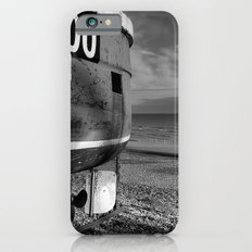 Hastings iPhone 6s Slim Case