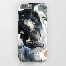 U U U  iPhone 6 Slim Case