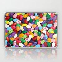 Jellybeans Laptop & iPad Skin