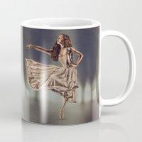 Ballereal Mug