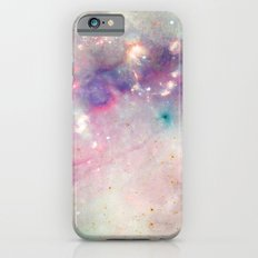 The Colors Of The Galaxy iPhone 6 Slim Case