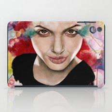 Hypnotize  iPad Case
