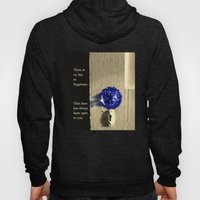 Key to Happiness Hoody