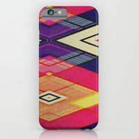 native iPhone & iPod Cases featuring native by spinL