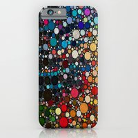:: Resolutions :: iPhone 6 Slim Case