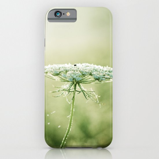 Queen of the Universe iPhone & iPod Case
