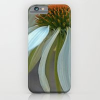 In a bubble of mine iPhone 6 Slim Case