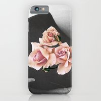 AMBROSIA iPhone 6 Slim Case