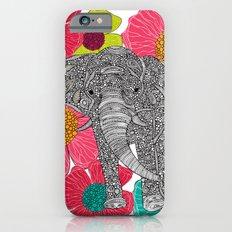 In Groveland iPhone 6s Slim Case