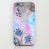 Crystalisis iPhone 6 Slim Case