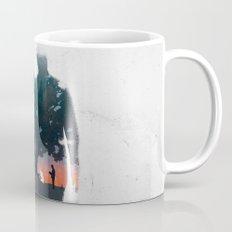 True Detective - The Long Bright Dark Mug