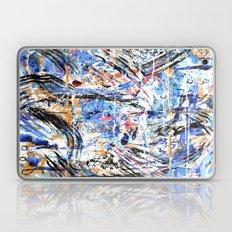Grownass Man 13' Laptop & iPad Skin