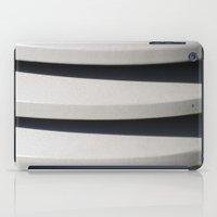 CHIC iPad Case