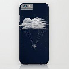 Skydiving iPhone 6 Slim Case