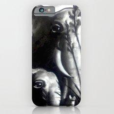 Loved Ones Slim Case iPhone 6s